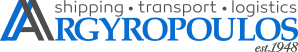 Μεταφορική εταιρία θεσσαλονίκη